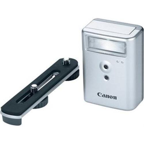 Canon HF-DC1 přídavný blesk pro řadu A/S a Ixus 9940A001AA