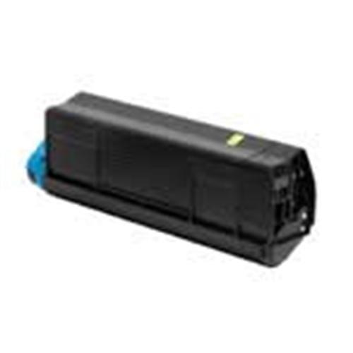 Toner OKI B710/B720/B730 (15 000 str.) 01279001