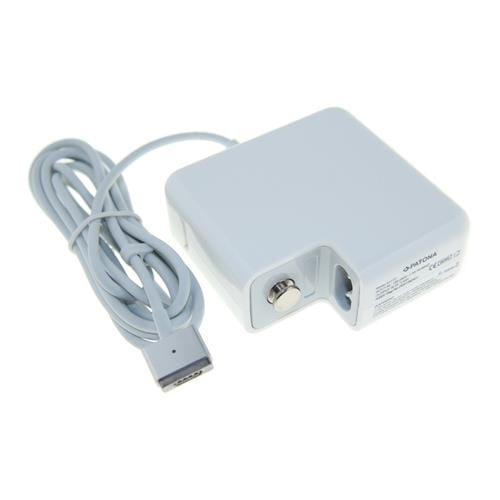 PATONA nabíjačka 16,5V/3,65A 60W Apple MacBook Air PT2555