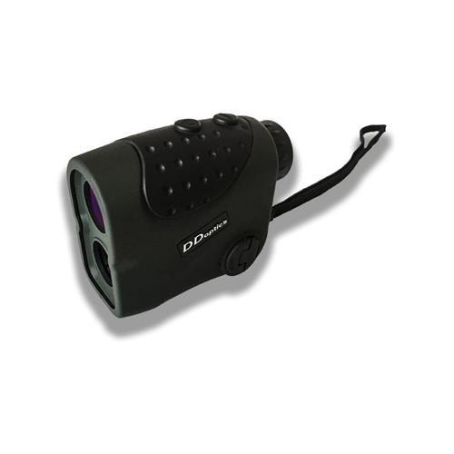 DDoptics laserový merač vzdialenosti RF 1200 Mini MR_445000001