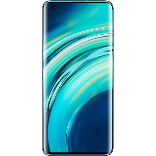 Xiaomi Mi 10 (8GB/256GB) zelená 6941059639992