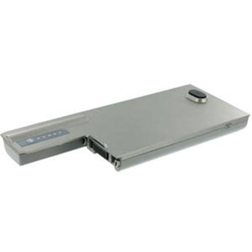 Whitenergy bat. pre Dell Latitude D820 11,1V 4400mAh