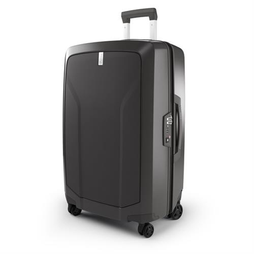 "THULE Revolve Luggage 68cm 27"" spinner (havrania sivá) TL TRMS127RG"