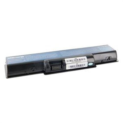 Whitenergy bat. pre Acer Aspire 5732Z 11.1V Li-Ion 4400mAh 05189