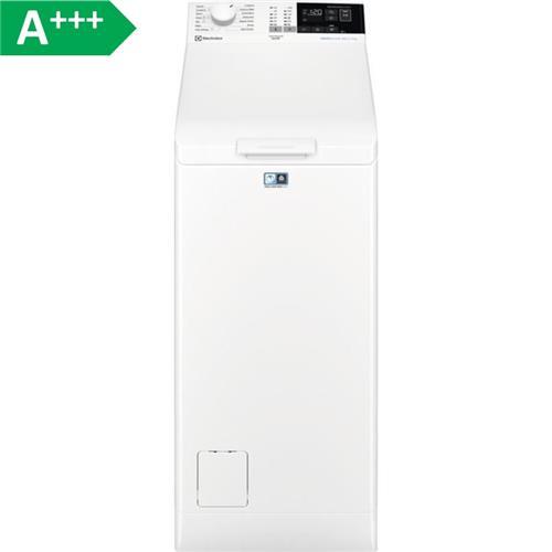 ELECTROLUX Práčka EW6T4272I