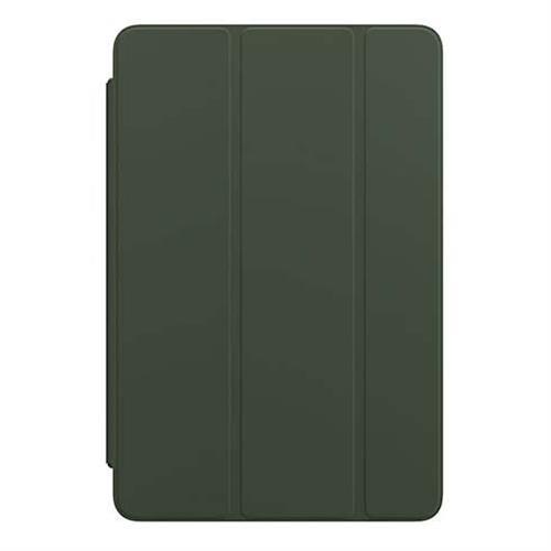 Apple iPad mini Smart Cover - Cyprus Green MGYV3ZM/A