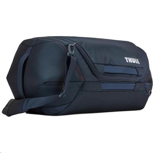 THULE cestovná taška Subterra, 60 l, modro-šedá TL-TSWD360MIN