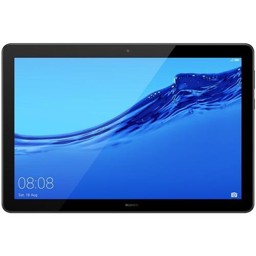HUAWEI MediaPad T5 10.0 16GB LTE Black TA-T510LBOM