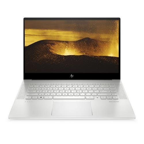 HP ENVY 15-ep0000nc i7-10750H/16GB/2x512GB/W10P6 1N7U9EA#BCM