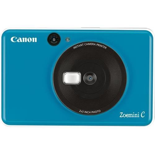 Canon Zoemini C Morská modrá 3884C008