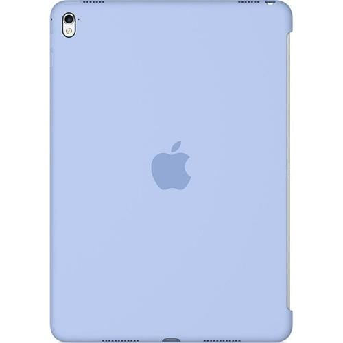 Apple iPad Pro 9,7'' Silicone Case - Lilac MMG52ZM/A