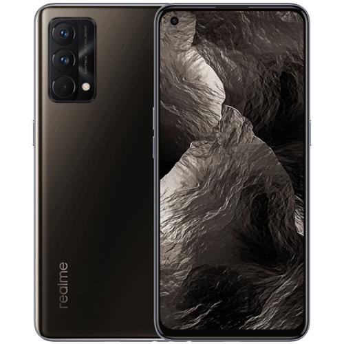 Realme GT Master 5G 6GB/128GB Cosmos Black RMX33636BK
