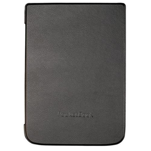 POCKETBOOK puzdro pre 740 Inkpad 3, čierne WPUC-740-S-BK
