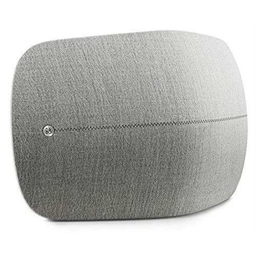 Beoplay Accessory A6 cover Light Grey 1606539