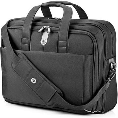 Taška HP Professional Series Carrying Case do 15.6