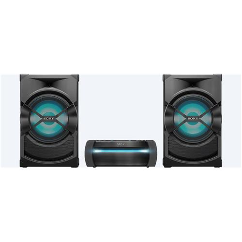 Sony Hi-Fi SHAKE-X30 bundle SHAKEX30IKPI.YS