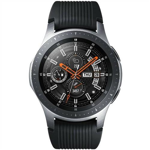 SAMSUNG Galaxy Watch R805 (46 mm) LTE SM R805FZSATMZ