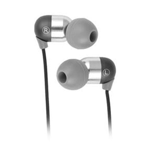 Headset ARCTIC Sound E361 B - In Ear headset (incl. In Ear Case)