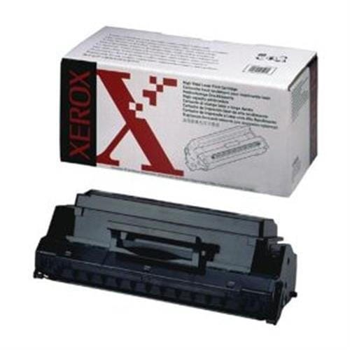 Toner XEROX 106R02252 black PHASER 6600, WorkCentre 6605 (3.000 str.)