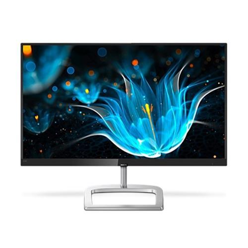 Monitor Philips 226E9QHAB - 22'', LED, FHD, IPS, HDMI, repro 226E9QHAB/00