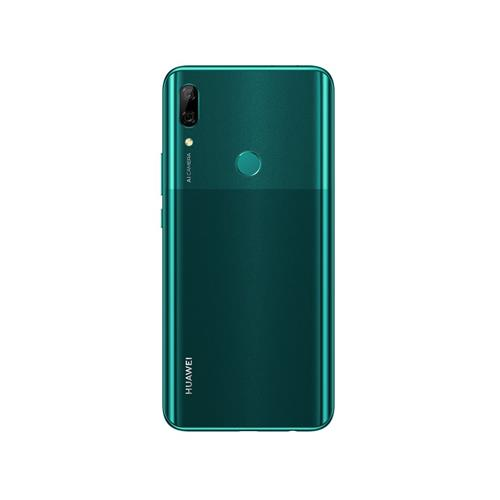 Huawei P smart Z Emerald Green SP PSMZDSGOM