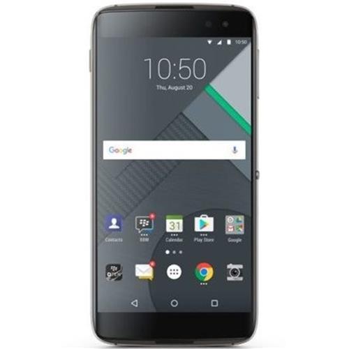 BlackBerry DTEK 60 958911475