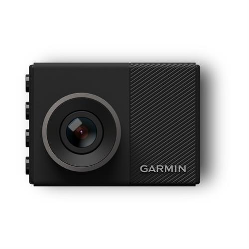 Garmin Dash Cam 45 - kamera pre záznam jázd s GPS 010-01750-01