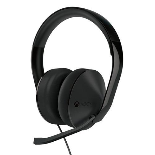XBOX ONE - Stereo slúchadlá S4V-00013