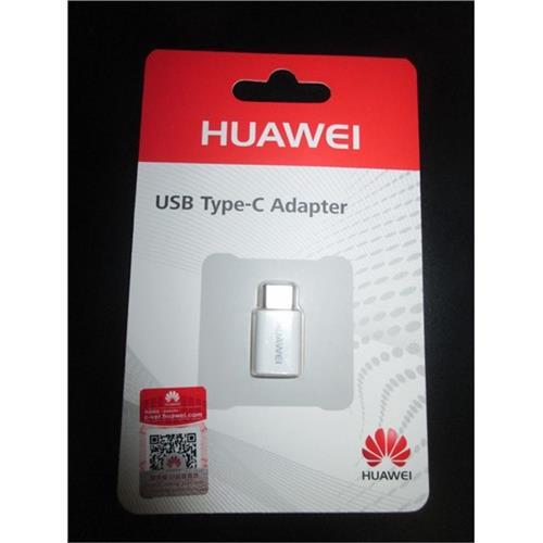 Huawei USB adaptér Type C, AP52 6901443115907