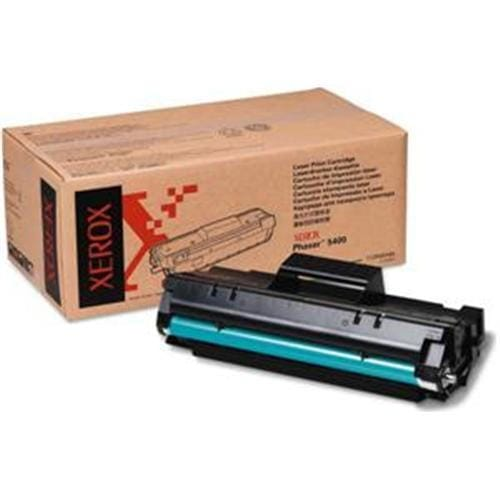 Toner XEROX Black pre Phaser 5400 (20tis strán) 113R00495