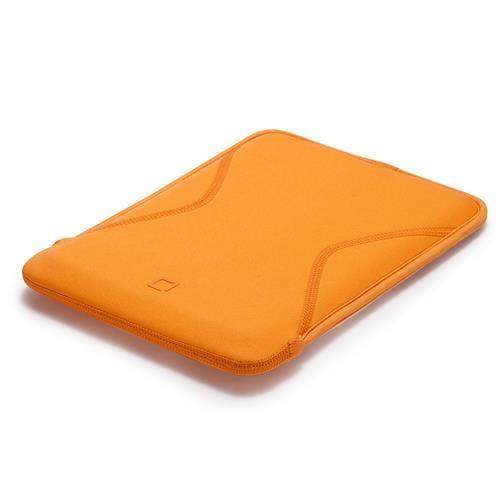 Puzdro Dicota Tab Case 7'' Orange D30810