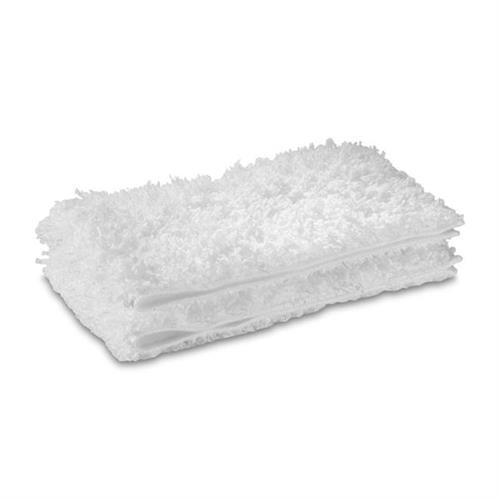 Kärcher Súprava utierok z mikrovlákna pre podlahovú hubicu Comfort Plus 2.863-020.0