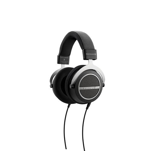 Beyerdynamic Amiron home 717525