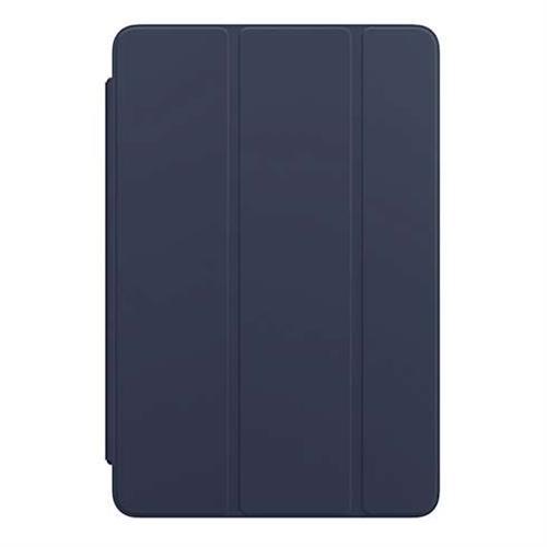 Apple iPad mini Smart Cover - Deep Navy MGYU3ZM/A