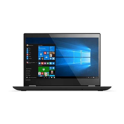 Lenovo YOGA 520 14'' FHD T/i7-7500U/8G/1T+128/NV2G/W10H/BL 80X8005CCK