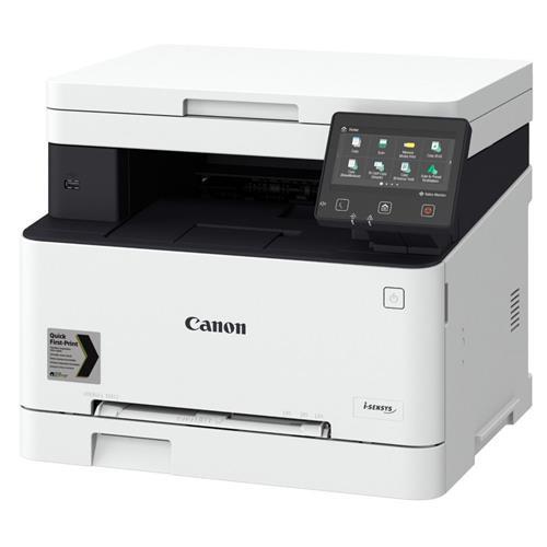 Multifunkčné zariadenie Canon i-SENSYS MF641Cw 3102C015AA