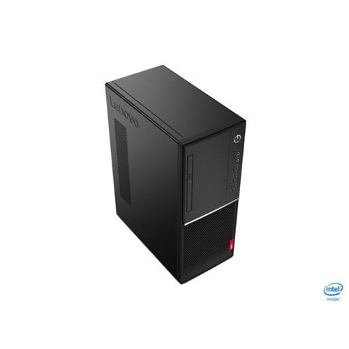PC Lenovo V530 TWR/G5420/128/4GB/HD/W10P 11BH001AXS