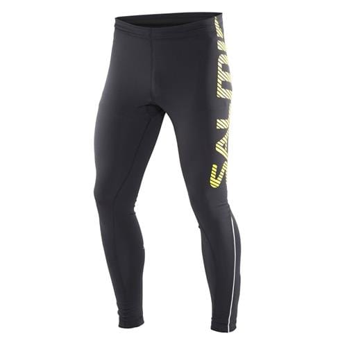 SALMING Running Long Tights Men XL