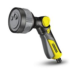 KARCHER Multifunkčná pištoľ Plus