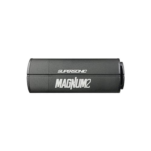 USB Kľúč 256GB Patriot Supersonic Magnum 2 USB 3.0 400/300MBs