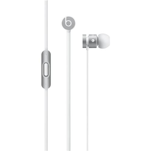 Apple Beats urBeats In-Ear Headphones - New Silver