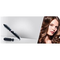 Hair curler REMINGTON - AS404