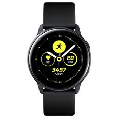 Samsung Galaxy Watch Active R500, čierne