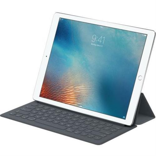 Apple iPad Pro 9,7 Smart Keyboard
