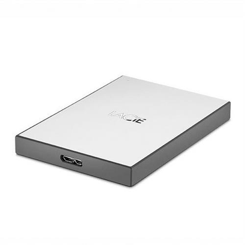Ext. HDD LaCie USB 3.0 Drive 1TB STHY1000800