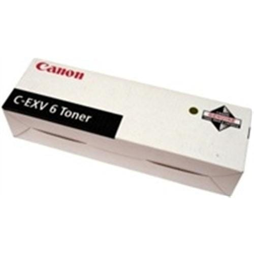 Toner CANON C-EXV6 1386A006