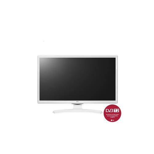 b4f790006 TV LG 28MT49VW-WZ 28'' LED HD Ready, 16:9,