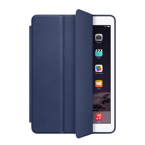 Apple iPad Air2 Smart Case Midnight Blue MGTT2ZM/A