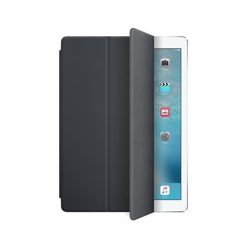 Apple iPad Pro 12,9 Smart Cover - Charcoal Gray