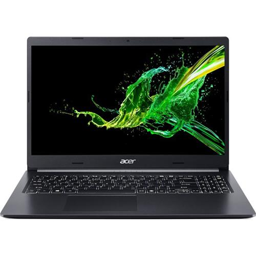 Acer Aspire 5 - 15,6''/i3-8145U/4G/256SSD/W10 čierny NX.HDJEC.004